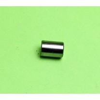 TZ4K-14   Zylinder / Nadel / Rolle 10x14     TZ02027