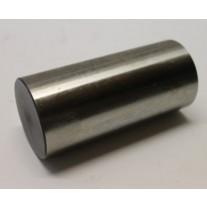 TZ4K-14   Kurbelzapfen - Kurbelwellenbolzen   TZ02046