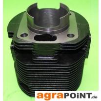 TZ4K-14   Zylinderlaufbuchse - Motor    TZ08015
