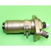 TZ4K-14  Einspritzpumpe    TZ11010