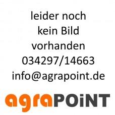 agrozet-getriebe-tz4k14-sicherungsring-tz093460