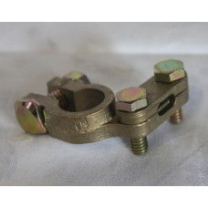 Zetor UR1 Batterieklemme 977362 Ersatzteile » Agrapoint