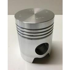 TZ4k14 Kolben 91,5mm TZ01010/3 Ersatzteile » Agrapoint