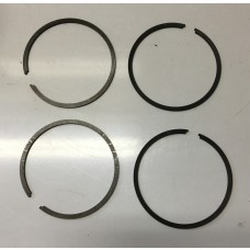 TZ4k14 Kolbenringsatz 91,5mm TZ01013/3 Ersatzteile » Agrapoint