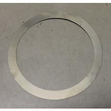 agrapoint-agrozet-motor-distanzscheibe-tz4k14-unterlage-tz02024