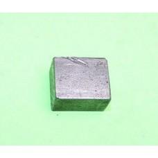 agrapoint-agrozet-motor-tz4k14-feder-tz02029
