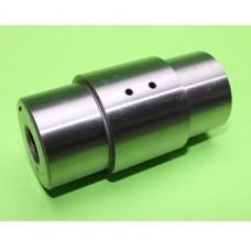 agrapoint-agrozet-motor-tz4k14-kurbelzapfen-kurbelwelle-tz02046a