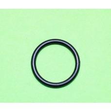 agrozet-tz4k14-ring-tz050953