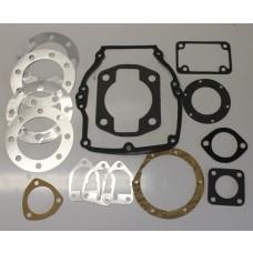 agrapoint-agrozet-motor-tz4k14-kompletter-motordichtsatz-tz06001