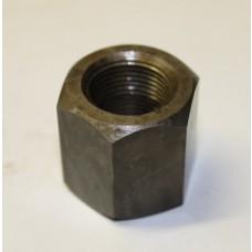 agrapoint-agrozet-getriebe-tz4k14-spannmutter-tz07340