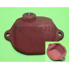 agrapoint-agrozet-getriebe-tz4k14-deckel-tz07831