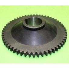 agrapoint-agrozet-getriebe-tz4k14-zahnrad-tz07387
