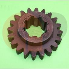 agrapoint-agrozet-getriebe-tz4k14-zahnrad-tz07388