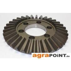 agrapoint-agrozet-getriebe-differential-tz4k14-zahnrad-tz07399