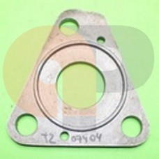 agrapoint-agrozet-getriebe-tz4k14-deckel-tz07404