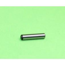 agrapoint-agrozet-kupplung-tz4k14-stift-tz074344