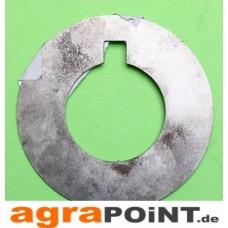agrapoint-agrozet-getriebe-tz4k14-unterlage-tz07476