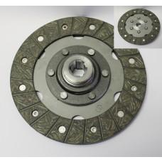 agrapoint-agrozet-getriebe-tz4k14-kupplungsscheibe-d-200mm-tz076923