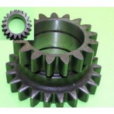 agrapoint-agrozet-getriebe-tz4k14-doppelrad-tz07753