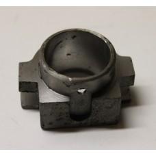 agrapoint-agroad-tz4k14-drucklagerfuehrung-kupplung-tz07792