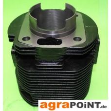 agrapoint-agrozet-motor-tz4k14-zylinderlaufbuchse-tz08015