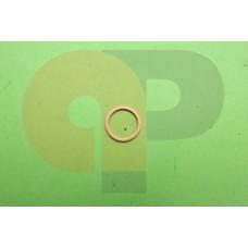 agrozet-tz4k14-ring-tz088110