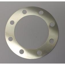 agrapoint-agrozet-motor-tz4k14-kopfdichtung-zylinderkopf-0,2mm-tz09014