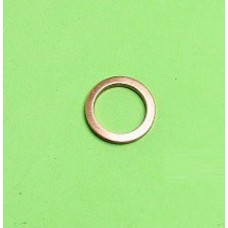 agrapoint-agrozet-zylinderkopf-tz4k14-ring-tz09023