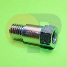 agrapoint-agrozet-zylinderkopf-tz4k14-adapter-gluehkerze-tz09800b