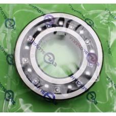 agrapoint-agrozet-motor-tz4k14-lager-6207n-tz10015