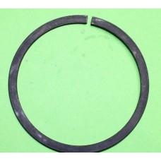 agrapoint-agrozet-motor-tz4k14-ring-tz10016