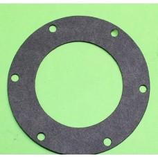 agrapoint-agrozet-getriebe-tz4k14-dichtung-tz10034
