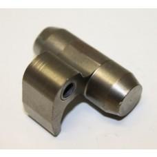 agrapoint-agrozet-motor-tz4k14-fliehkraftgewicht-tz10410
