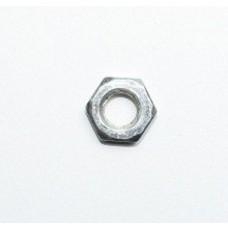 agrapoint-agrozet-blockiervorrichtung-tz4k14-mutter-tz12011