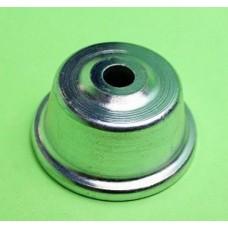 agrapoint-agrozet-motoroelfilter-tz4k14-deckel-tz15016