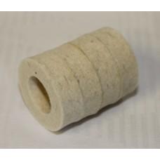 agrapoint-agrozet-motor-filtereinsatz-tz4k14-motoroelfilter-tz15017