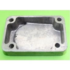 agrapoint-agrozet-motor-motorölfilter-tz4k14-abscheider-tz15025