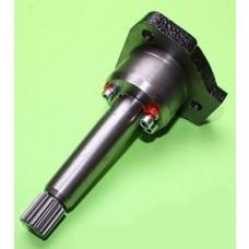 agrapoint-agrozet-motor-tz4k14-schmiergeraet-tz15040