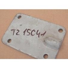 agrapoint-agrozet-motoroelfilter-tz4k14-abscheider-tz15041