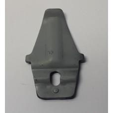agrapoint-agrozet-getriebe-tz4k14-kupplungshebel-kupplungsfinger-tz192613-a