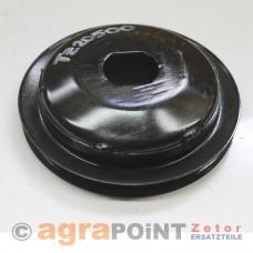 agrapoint-agrozet-tz4k14-keilriemenscheibe-luefter-tz20500