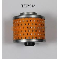 agrapoint-agrozet-motor-tz4k14-dieselfilter-tz25013