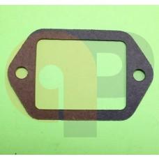 agrapoint-agrozet-getriebe-tz4k14-dichtung-tz257955