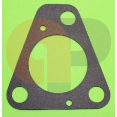 agrapoint-agrozet-getriebe-tz4k14-dichtung-tz257962