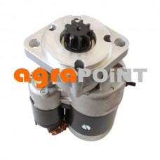 TZ4k14 Anlasser Starter Getriebeanlasser TZ55010 Ersatzteile » Agrapoint