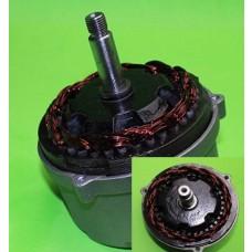 agrapoint-agrozet-tz4k14-lichtmaschine-alternator-tz55280