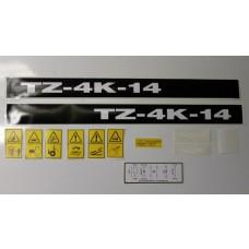 agrozet-tz4k14-aufkleber-tz561100