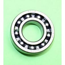 agrapoint-agrozet-kupplung-tz4k14-lager-6002-tz658002