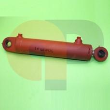 agrozet-tz4k14-hydraulikzylinder-tz658926