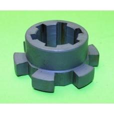 agrapoint-agrozet-getriebe-tz4k14-klauenkupplung-tz67099